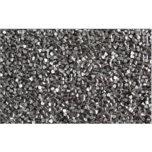Zinc Shot Blasting material