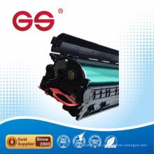 Совместимый тонер принтера CC388A для HP P1007 / P1008