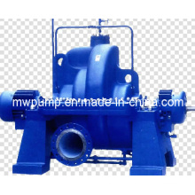 Multistage Doube Suction Pump