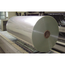 Rigid Pet Film for Packing