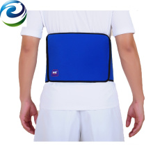 High Efficiency Rehabilitation Products Nylon Meterial Back Cool Wrap