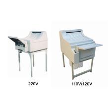 New Product Plx-435t X-ray Film Processor
