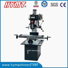 ZAY7020, ZAY7032, ZAY7040, ZAY7045 Bench Drilling & Milling Machine
