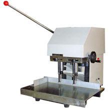 máquina eletrônica de encurralamento