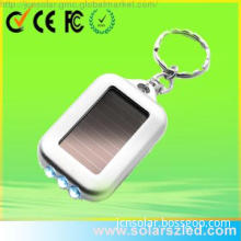 cheap iron ring key chain for promotion gifts