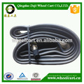 China qingdao motorcycle natural rubber inner tube 3.00-18
