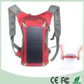 Mochila de carga solar vendedora caliente del deporte al aire libre (SB-178)
