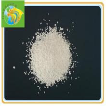 Talc Powder 92%