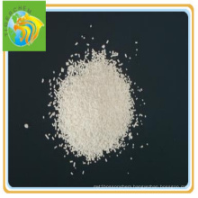 Purity Used in Textile and Leather Factories Sodium Formate 98%