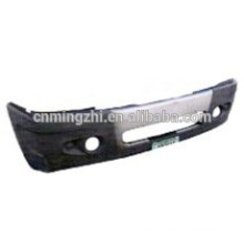 American Truck Parts Freightliner Century Front Bumper