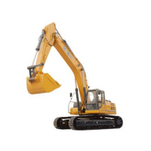 XCMG Medium Crawler Excavator Xe370c