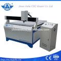 Calidad de CE y ISO made in china pequeña cnc máquina de grabado en madera en venta