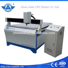 CE & ISO качество, сделано в Китае малых cnc дереву машины для продажи