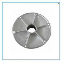 High Quality Aluminum Die Casting for Engine Cover and LED Housing