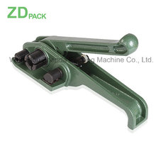 Manual Packing Belt Strapping Tensioner (B310)