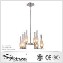 house design Glass Chandelier Pendant  Lighting