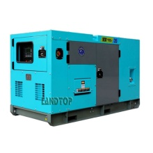 Perkins generator with good price 11kw-2000kw