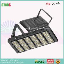Túnel de LED, luz com Osram 3030 Moso Driver TUV Ce 50W/100W/200W/250W/300W LED luz embalagem exterior muito