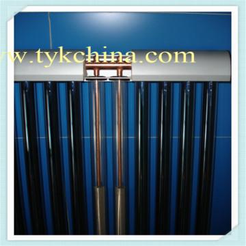 Röhrenkollektoren Solar Heat Pipe