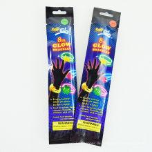 Whosale Standard verwendet für Dark und Partys Light Chemical Stick Glow Stick
