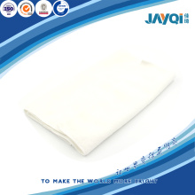 Wholesale Cheap Dish Kitchen Cleaning Towel