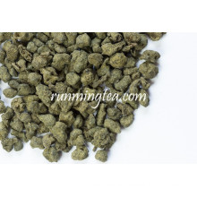 Top Grade Ginseng Oolong Tea