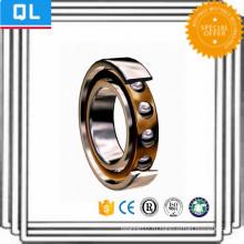 OEM Service Высокое качество материала Радиально-упорный шарикоподшипник