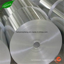 Food Grade Disposable Aluminium Foil