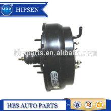 Impulsionador do vácuo de freio para isuzu 854 05107