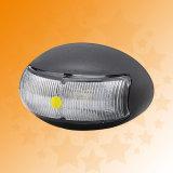 10-30V LED Truck Trailer Side Marker Lamps