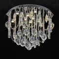 decorative pendant light new chandelier lights
