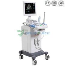 Ysb9618c Trolley 2D Ultraschallgerät