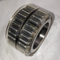 Cylindrical Roller Bearing Double Row Rnn32X46.6X28V for Brevini