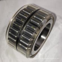 Zylinderrollenlager Doppelreihe Rnn32X46.6X28V für Brevini