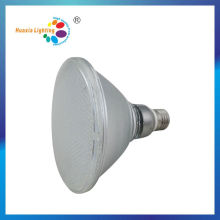 PAR38 Waterproof LED Underwater Light