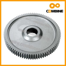 Steel Pinion Gear Z11013