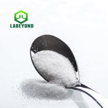 Feed Grade Vitamin H Supplier of liquid pure D Biotin 2% 99%