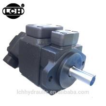 hydraulische Verstellpumpe für Krantraktor