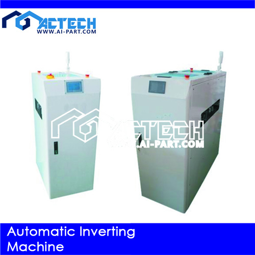 Automatic Inverting Machine_B