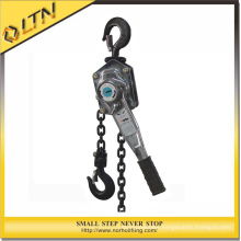 High Quality CE&GS Approved Hand Chain Pulley Lever Hoist/Lever Block
