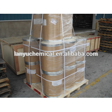 Pharmaceutical Intermediates /Benzyltriphenylphosphonium chloride