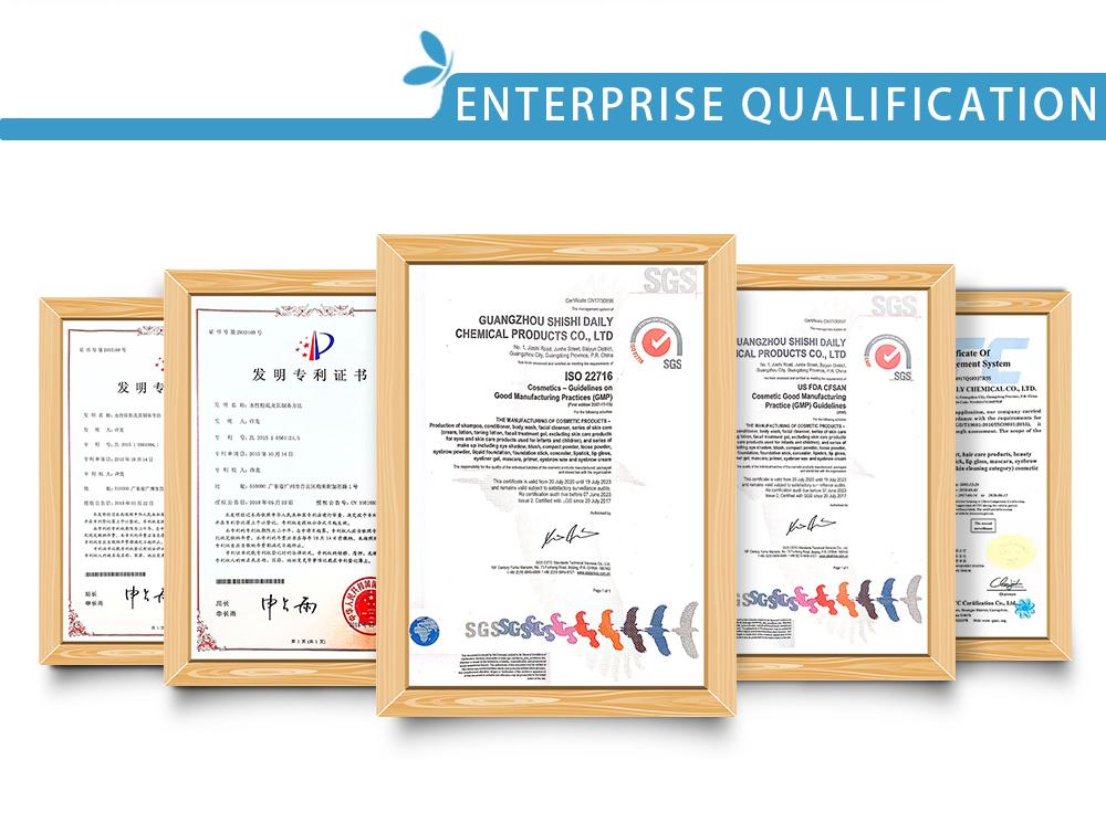 Certificate (40)
