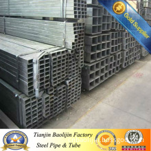 Structural Steel Pipe