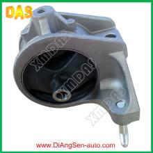 Auto Parts Engine Mount for Nissan Infiniti Maxima (11210-2Y010)