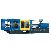 Small Plastic Cap Preform Injection Molding Machine