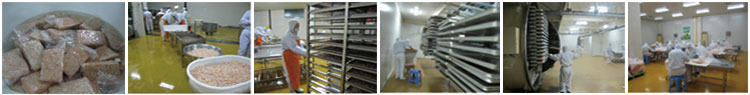 Freeze Dried Factory Jpg