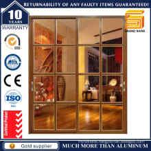 Hot Sale Aluminum Sliding Door