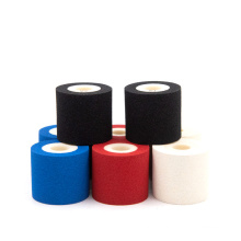 Fineray brand XJ type customizable size 36mm*32mm black color Hot ink roll for expiry date coding