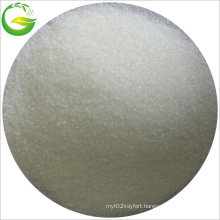 EDTA Calcium Fertilizer