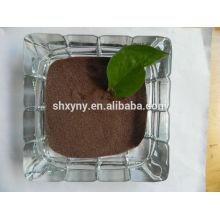 Garnet areia / granada abrasivo / granada 80 mesh